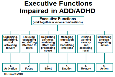 executive-functions-impaired-ADD-ADHD-1.png