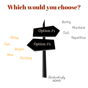 option 1 or 2